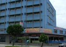 Hotel Costa da Praia