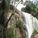 Cachoeira dos Machado I<BR />Créditos: Indoviajar - Portal do Turismo