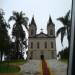 Igreja Matriz<BR />Créditos: Indoviajar - Portal do Turismo