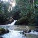 Cachoeira da Usina<BR />Créditos: Pedro Augusto