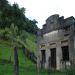 Antiga Usina - Santa Rosa<BR />Créditos: Pedro Augusto