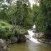 Cachoeira dos Fonseca<BR />Créditos: Pedro Augusto
