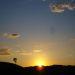 Pôr do Sol<BR />Créditos: Pedro Augusto