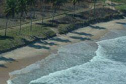 Enseada dos Corais
