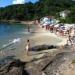 Praia da Azeda<BR />Créditos: