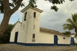 Igreja de Sant Anna