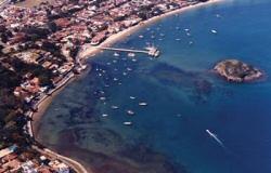 Ilha do Caboclo