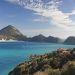 Arraial do Cabo<BR />Créditos: Internet