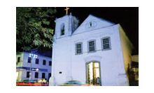 Igreja de N. S. da Assunção