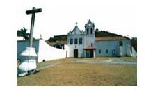 Convento de N. S. dos Anjos e Museu de Arte Sacra