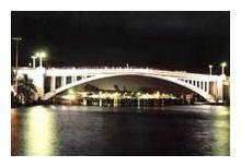 Ponte Feliciano Sodré