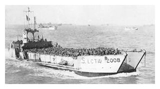 navio Rio Anil