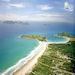 Praia das Conchas<BR />Créditos: