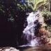 Rios e Cachoeiras<BR />Créditos: Rodolpho Machado