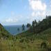Vista aéra de Itacaré<BR />Créditos: