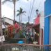 Centro de Itacare<BR />Créditos: