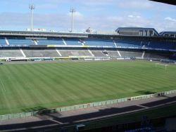 Estádio do Beira Rio - Sede da Copa 2014