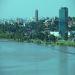 A Bela Porto Alegre<BR />Créditos: