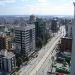 A Bela Porto Alegre<BR />Créditos: Internet