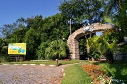 Parque Ecológico Raimundo Malta