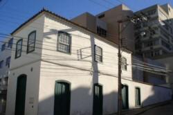 Casa da Memória