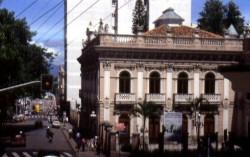 Museu do Homem do Sambaqui
