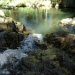 Cachoeira<BR />Créditos: Marcus Israel - www.garopabaonline.com.br