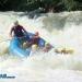 Fotos do turismo de aventura<BR />Créditos: http://www.brotas.com.br