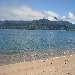 Praias de IlhaBela<BR />Créditos: