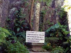 Itanhaém - SP