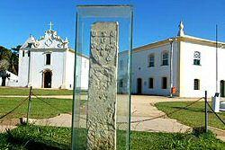 Foto da Cidade Histórica